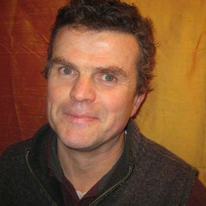 Jan Kats: Languages