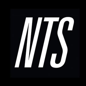 Lixo and Palé : NTS Radio : 22/02/2013