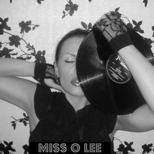 Miss O Lee live@FOXXY(CY,Kyrenia)December 11,2010