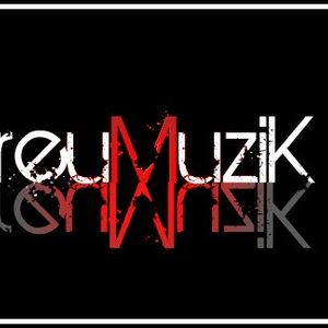 AreuMuziK - Who Areu? 02