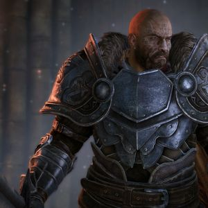 Episode 57: Lords of the Fallen (Part 1)
