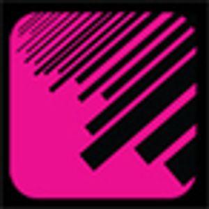 Flomotion Radio 17