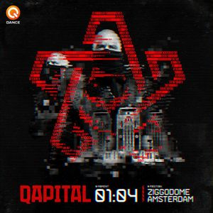 Alpha² | QAPITAL 2017