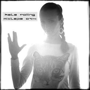 Mixtape 0714