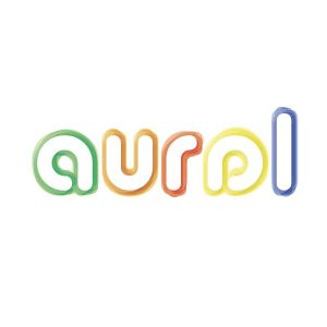 """AURAL"" RNB MIX - JUNE 2005"