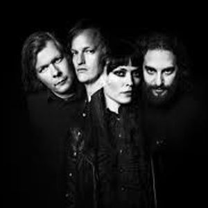 Rockradio 11 november 2015