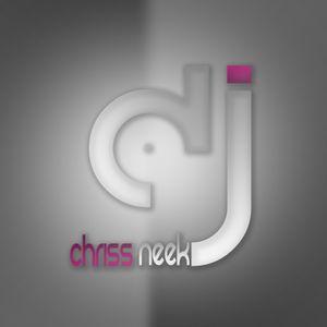 d'sounds - Chriss Neek