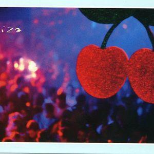 Jack Hawai takes you to Ibiza