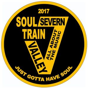 7VALLEY SOUL TRAIN @ THE CIVIC S-O-S