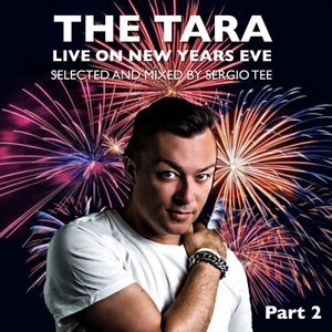 New Years Eve Live at The Tara in Amsterdam Part 2