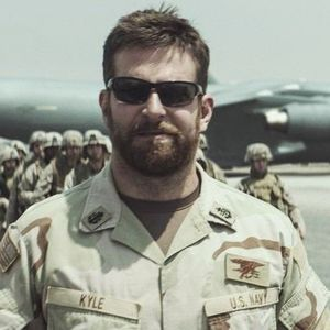 Episode 85: The Criticisms with American Sniper