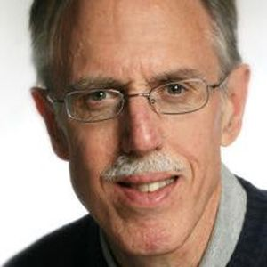 DailyPress.com UVA & VT Columnist David Teel