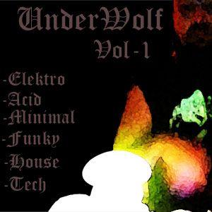 UnderWolf