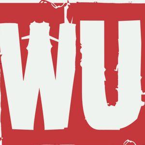Wrestling Unwrapped #21:  NCW Femme Fatales 5
