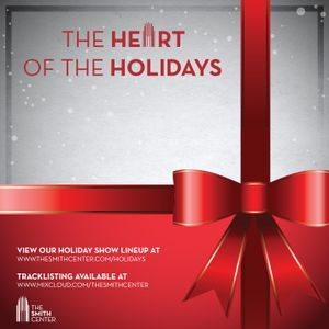 Heart Of The Holidays Mix