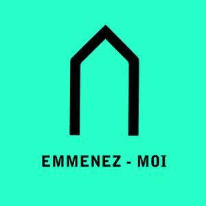 EMMENEZ-MOI 3.2