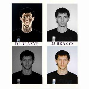 DJ Brazys - My Party