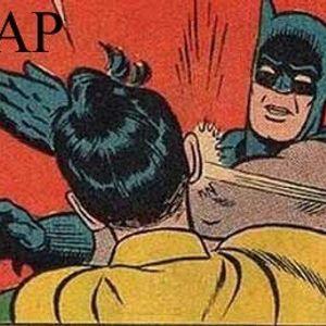 Bass Slap 2.0