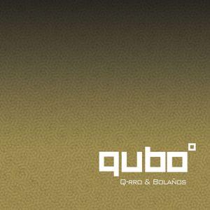 Pumping Stuff Set @ Qubo