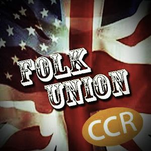 Folk union 2017-05-05