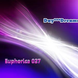 Euphorica 027