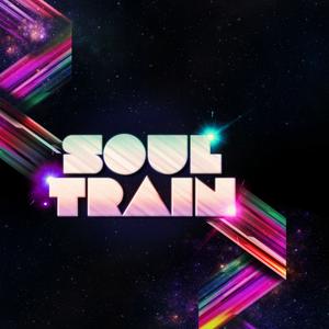 Bill Stephens:Soul Train 8-30-15
