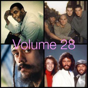 The Old Skool with GaryO Vol 28