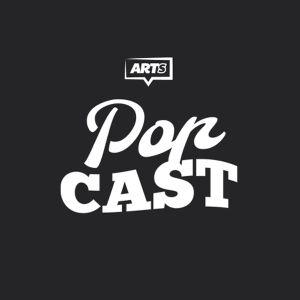 Popcast #104 - Ben Affleck, J.J. Abrams et le FIBD 2017