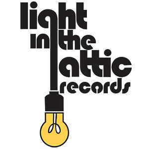 Light in the Attic w/ Matt Sullivan - 10th July 2020