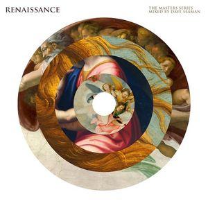 The Master Series Dave Seaman CD1 - Mini Mix