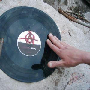 M.A.D.Manson aka. MACKE3000 - M.A.D.elchen´s DJset