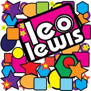 Leo Lewis - Eclectic Unity Mix