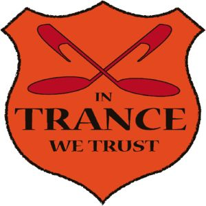 DJ Nat presents: The TRANCE Game #029 (January 17, 2014)