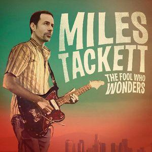 Shades of Soul EP 2.13: Summer Jams feat. Miles Tackett