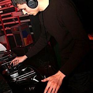 Dream Drums - Inc. a guest mix from Eduardisdeep 26-01-14