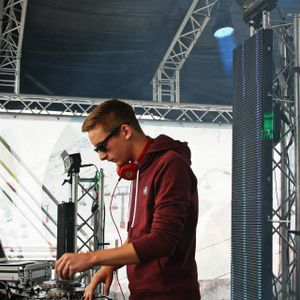 DJ Sonus - Mixtape 05.2016