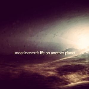 Life On Another Planet