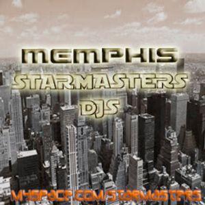 Mix Funk Soul Disco Hip Hop