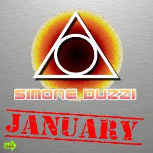 Simone Duzzi - January