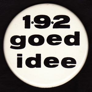 VG192