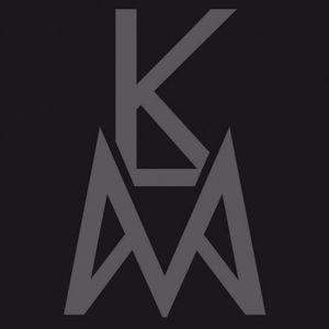 Kermesse Sessions // May 2016 // Valdovinos