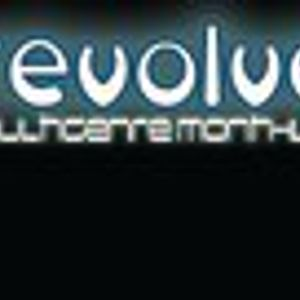 Revolve Live 2011-06-02