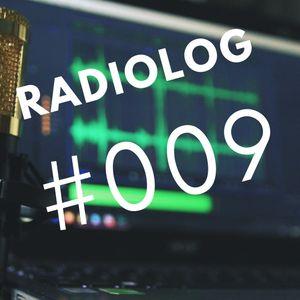 Radiolog_009
