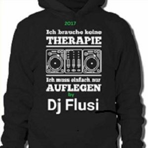 Electro Classic Remix Set 2017 by Dj Flusi