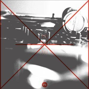 Gluecklich Mix - July 2015