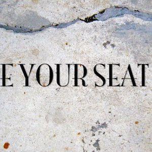 09.06.15 Take Your Seat