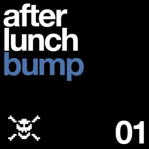 After Lunch Bump