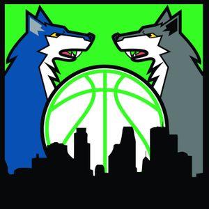 Timberwolves News & Notes, Game Recaps + Mailbag!