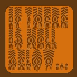 If There Is Hell Below - Albums of 2010