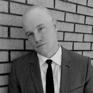 Kerri interviews Barton Creeth (an American blogger living in NI)